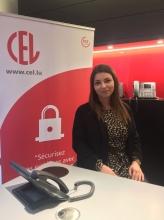 Cassandra Loureiro